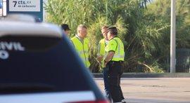 183 conductores dan positivo en alcohol y 38 en drogas en la última campaña de la DGT
