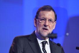 """España condena el """"cobarde"""" atentado de Bogotá"""
