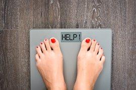 El azúcar en sangre y la insulina en ayunas, claves para el éxito de una dieta