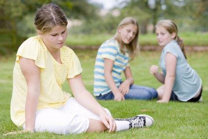 La obesidad tiene una gran influencia en la vida social de los niños