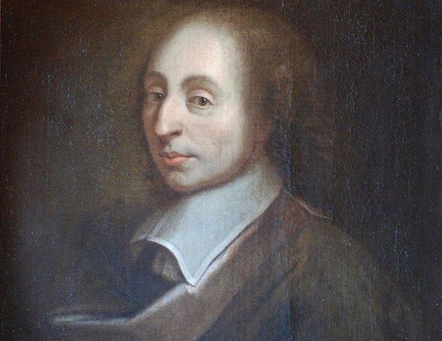 Blas Pascal