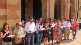 El Consejo de Igualdad de Oviedo insta al Gobierno central a destinar 120 millones contra las violencias machistas