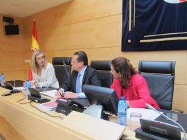 Consejo Consultivo prepara su XV aniversario con una puesta en valor de su doctrina jurídica recopilada desde 2003