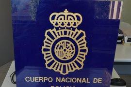 Dos detenidos en Ponferrada (León) cuando volvían de comprar droga en otra comunidad autónoma