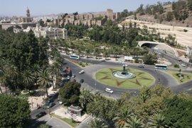 Málaga presenta su oferta turística en unas misiones comerciales dirigidas a los agentes de viajes andaluces