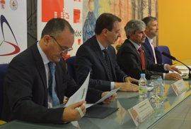 CES y CEI Triangular E3 destinan 21.000 a un premio para apoyar la investigación laboral, social y económica