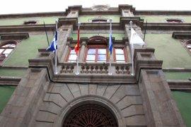 Aprueban la rehabilitación de la antigua Escuela de Artes Aplicadas de Santa Cruz de Tenerife por más de 350.000 euros