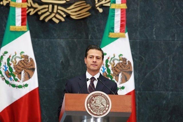 Gobierno mexicano espia periodistas