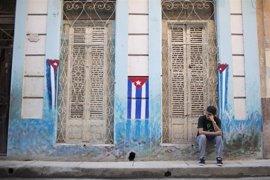 La Eurocámara da el primer paso para ratificar el acuerdo para normalizar relaciones con Cuba