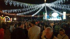 Foro insta al Principado a pedir una disminución del canon a la SGAE para las 'fiestas de prao' asturianas