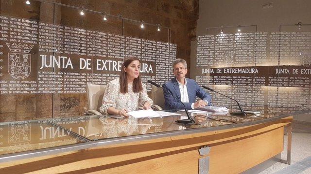 Rosiña y Navarro