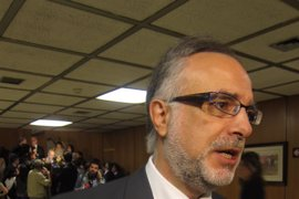 CCOO y UGT proponen a Carles Manera como presidente del Consell Econòmic i Social