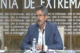 Extremadura contará hasta 2020 con un plan para el emprendimiento y fomento de la competitividad dotado con 162 millones