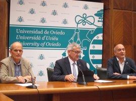 """La Universidad de Oviedo lidera un proyecto europeo de investigación  sobre la recepción teatral del """"Quijote"""""""