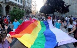 El Congreso quiere que España lidere un acuerdo internacional en defensa de los derechos LGTBI