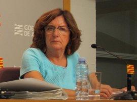 El Ejecutivo da el visto bueno al proyecto de ley de Igualdad de Oportunidades entre Hombres y Mujeres