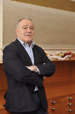 Miguel Gracia