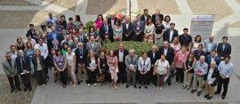 Amplia representación de la Asamblea en el II Foro de Transparencia de la Universidad de Alcalá de Henares