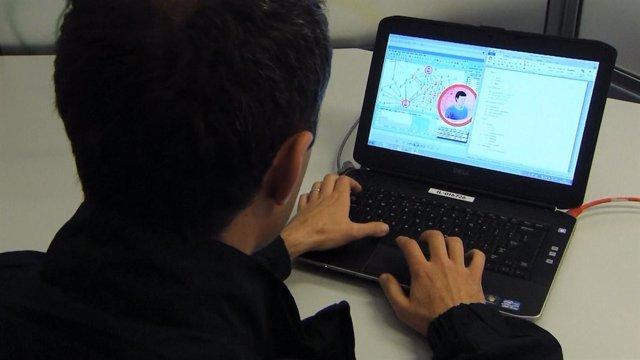 El ciberataque podría tener una segunda oleada