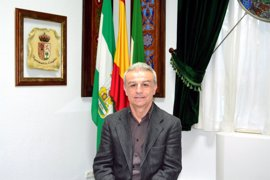"""El alcalde de Campillos pide """"auxilio"""" a la Junta para solucionar los problemas """"agónicos"""" de agua"""