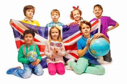 Dominar el inglés: apuesta por la inmersión lingüística