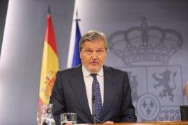 Educación envía otra carta al Gobierno valenciano para saber si ha hecho los cambios en su decreto de plurilingüismo