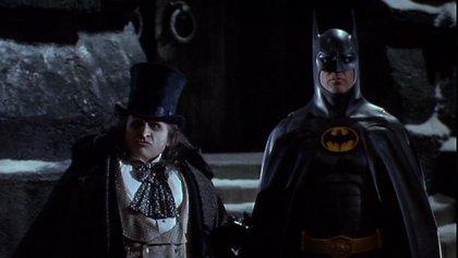 Así se hizo el traje de Catwoman de Michelle Pfeiffer y otras revelaciones de Batman Returns en su 25 aniversario