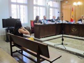 Las defensas cuestionan los informes policiales que apuntan a los dos abogados acusados de grabar a la Infanta
