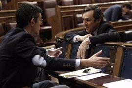 El Congreso urge al Gobierno a promover una iniciativa contra armas nucleares que España rechazó en la ONU