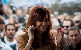 Kirchner ante las legislativas: El frente 'Unidad Ciudadana'