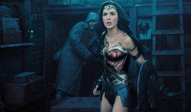 Patty Jenkins dirigirá la secuela de 'Wonder Woman'