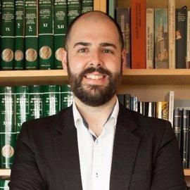 Dimite el secretario general de Podemos Cantabria, Julio Revuelta