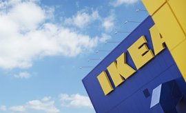 IKEA abrirá tienda en Almería a final de 2019 tras invertir 65 millones y crear 800 empleos