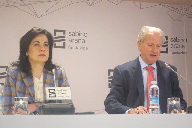 Juan Marí Atutxa