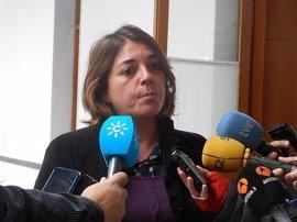 IU celebra la absolución de Torrijos y pide que se modernice la justicia para que no se eternicen los procesos