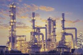 La entrada de pedidos en la industria de C-LM aumenta un 6,1% en abril