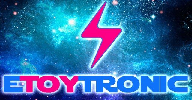 ETOYTRONIC.COM