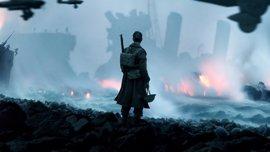 Dunkerque será una de las películas más cortas de Christopher Nolan