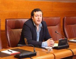 PP pide a PRC-PSOE aprovechar el Centro Botín para dinamizar el resto del sector cultural
