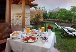 Posada en Cantabria. Hoteles con encanto. Turismo. Alojamiento. Viaje.Vacaciones