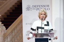La Defensora del Pueblo traslada a Fiscalía la actitud entorpecedora de Matallana (León) y otros 19 ayuntamientos