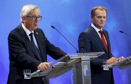 """La UE ve el Premio Princesa de Asturias """"un reconocimiento excepcional"""" en su 60 aniversario"""