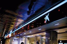 CaixaBank lanza un sistema de pago por Internet para las subastas de lonjas