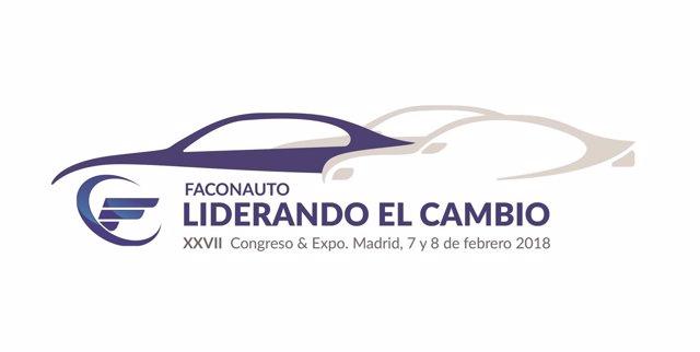 XVII Congreso de Faconauto