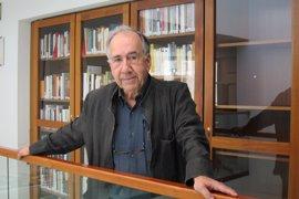 Joan Margarit, Premio Iberoamericano de Poesía Pablo Neruda 2017