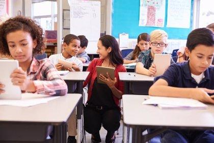 El éxito de motivar con las nuevas tecnologías en el aula