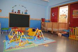 Escuelas infantiles inician acciones legales por incumplimiento de la libre elección de centro