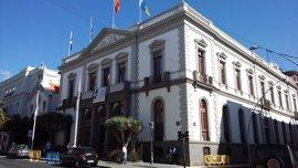 El Ayuntamiento de Santa Cruz, entre los que mejor gestionan sus perfiles en redes sociales