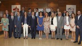 Cantabria rechaza el Reglamento del Consejo Interterritorial de Salud