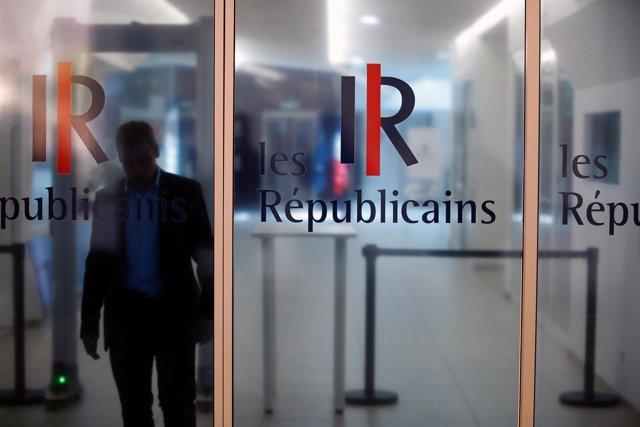 Oficinas de Los Republicanos